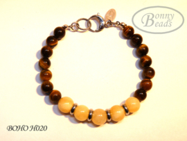 Armband BOHO H020