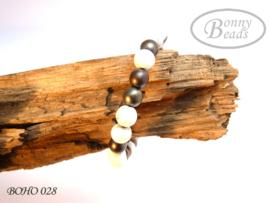 Armband BOHO 028