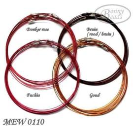 Spang MEW 0110