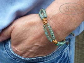 Armband BOHO 022