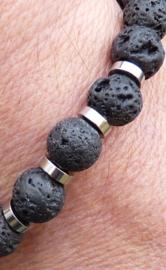 Armband BOHO H021