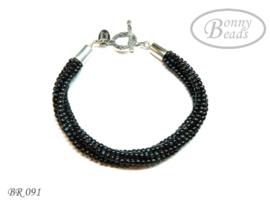 Armband BR 091