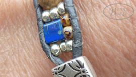 Armband BOHO 021