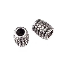 Stainless steel kraal STBD0470