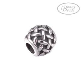 Stainless steel kraal STBD0370