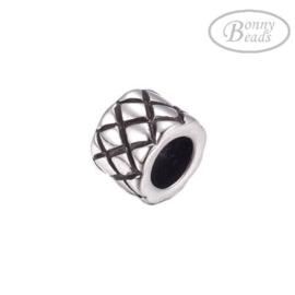 Stainless steel kraal STBD0450