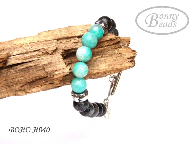 Armband BOHO H040