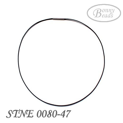 Ketting STNE 0080