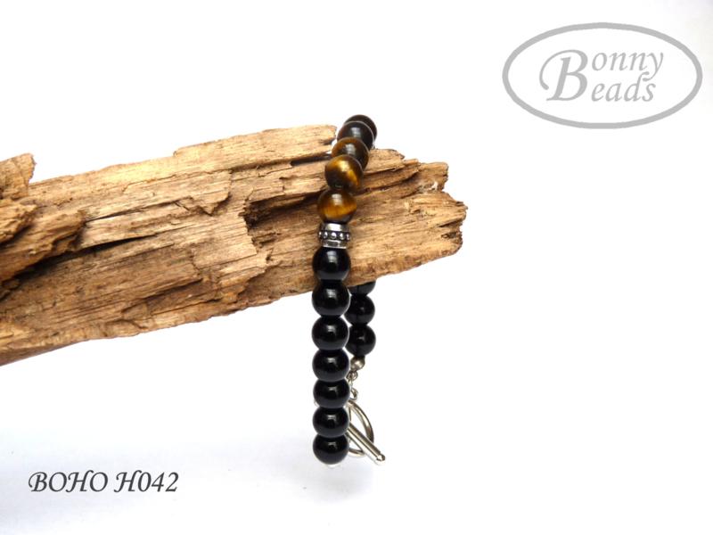 Armband BOHO H042