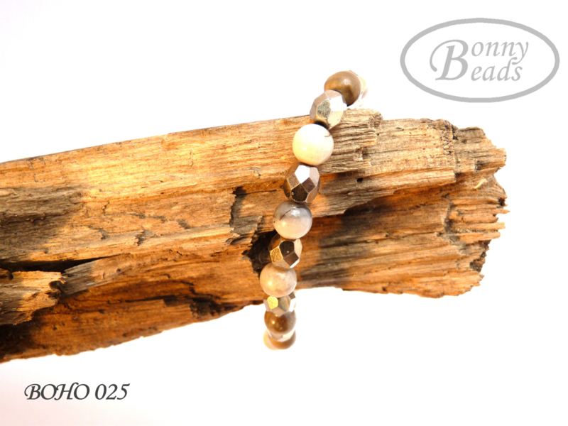 Armband BOHO 025