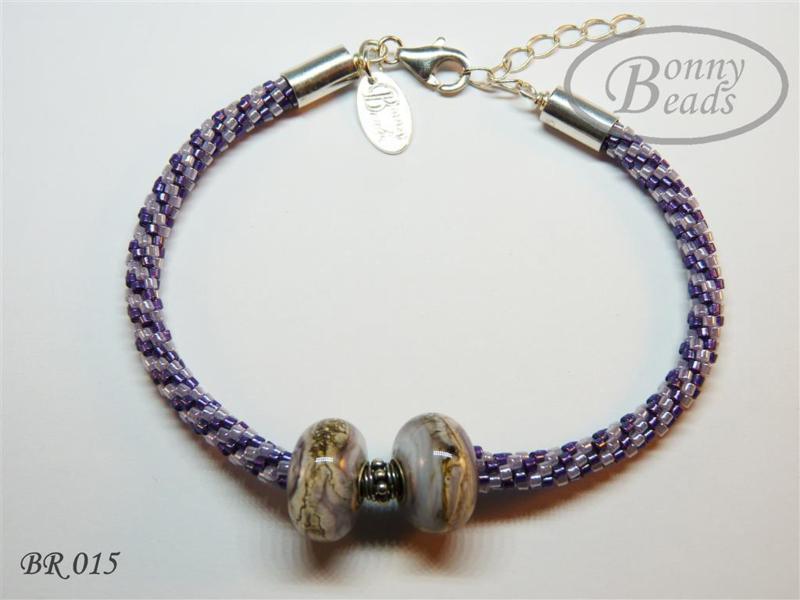 Armband BR 015