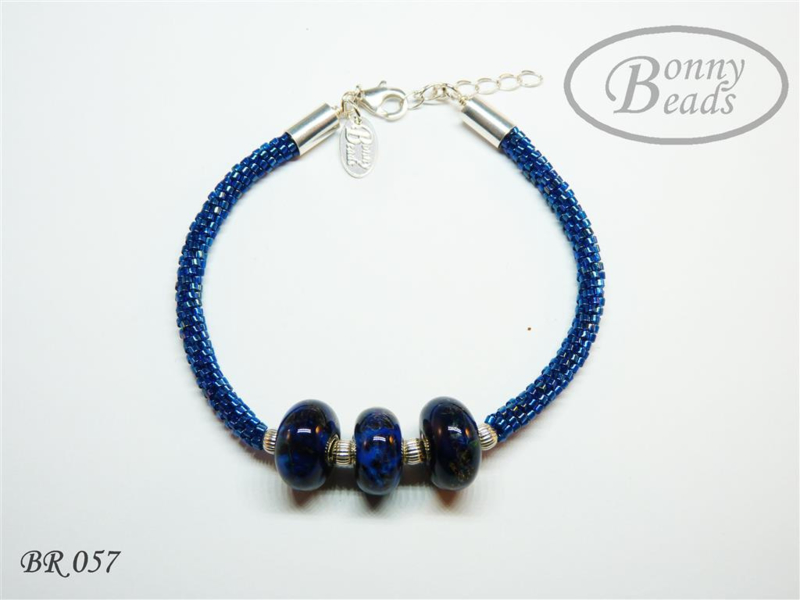 Armband BR 057