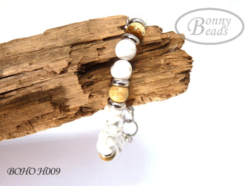 Armband BOHO H009