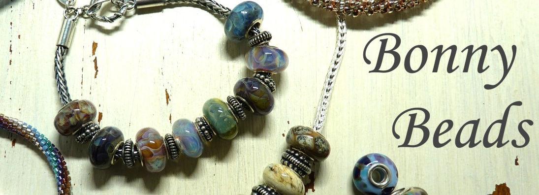 Bonny Beads