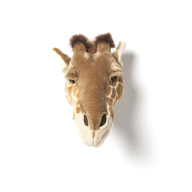 Wild & Soft giraffe Ruby