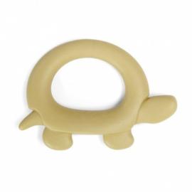 Tiny Bijtring Schildpad
