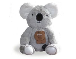O.B designs Koala Kelly