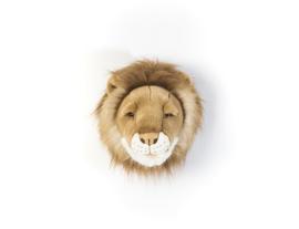 Wild & Soft leeuw Cesar