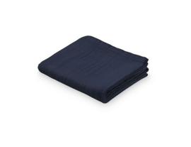 Camcam hydrofieldoek Navy