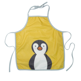 Schort Pinguin
