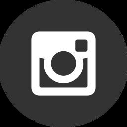 Instagram Kabouterz