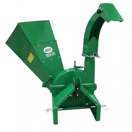 GEO houtversnipperaar Eco 16