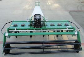 GEO rotorkopeg MG170