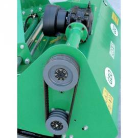 GEO Side Shift Klepelmaaier 155 EFGCH 155