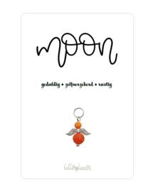 BeschermEngel Oranje