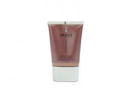 I Conceal Flawless Foundation  20 gr