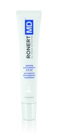 RONERT MD - Restoring Post Treatment Lip Enhancement SPF 15 15ml