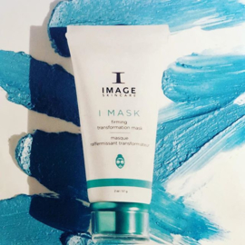 Firming Transformation Mask (NIEUW!)