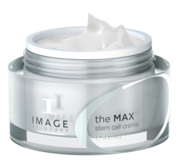 The MAX Stem Cell Creme 48g