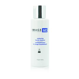 IMAGE MD Restoring Facial Cleanser 114g