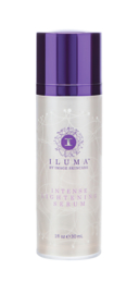 Iluma Skin Lightening Serum 30ml