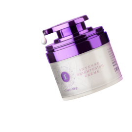 Iluma Skin Brightening Cream 48g