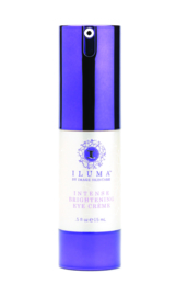 Iluma Intense Lightening Eye Cream15ml