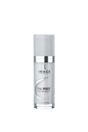 The MAX Stem Cell Serum 50ml