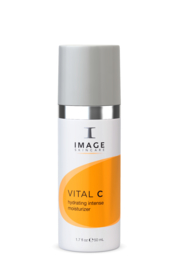 Vital C Hydrating Intense Moisturizer 50ml