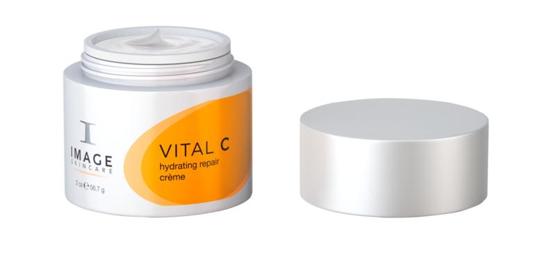 Vital C Hydrating repair creme 56,7g