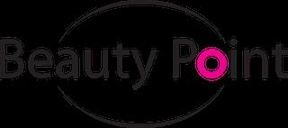 beautypointshop.nl