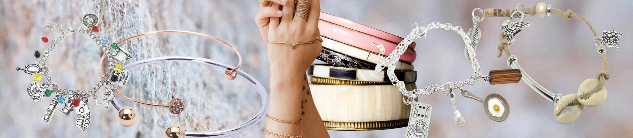 new armbanden op skwairoot