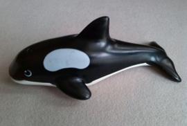 Duplo Orca volwasssen