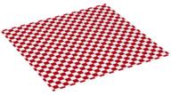 Dekentje picknick dekentje nieuw