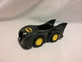 Duplo batmobile nieuw - Batman