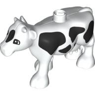 Duplo dieren : volwassen koe - nieuw gesealed