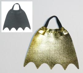 Duplo cape Robin - Batman2