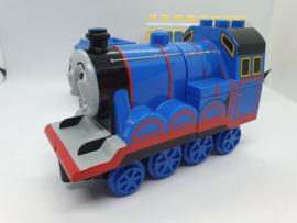 Duplo 3354 Thomas & Friends Gordon's Express