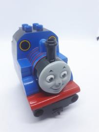 Duplo Thomas de trein serie