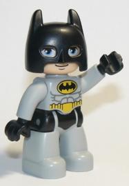 Duplo Batman 2 nieuw 2020